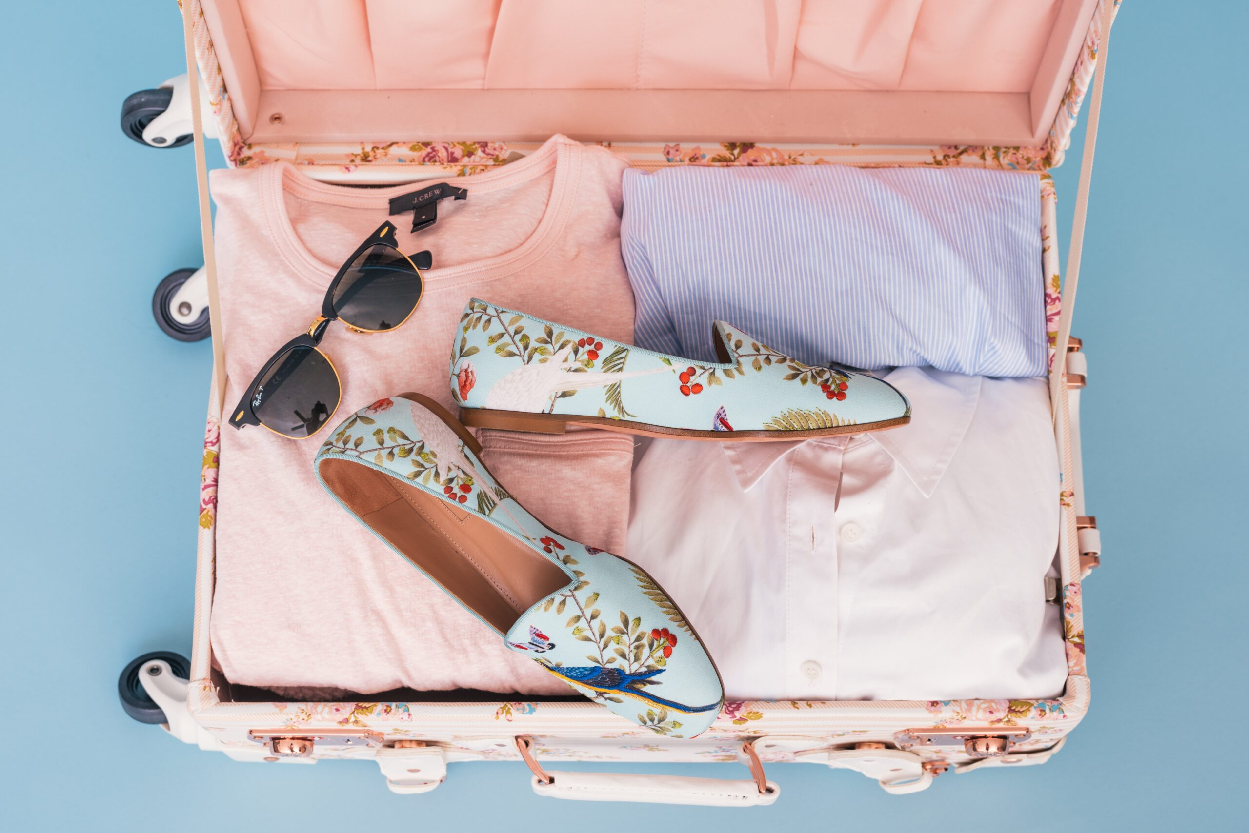 The only things you need to bring to college | the ultimate college packing list for 2020